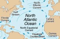 NorthAtlanticSubtropicalGyre