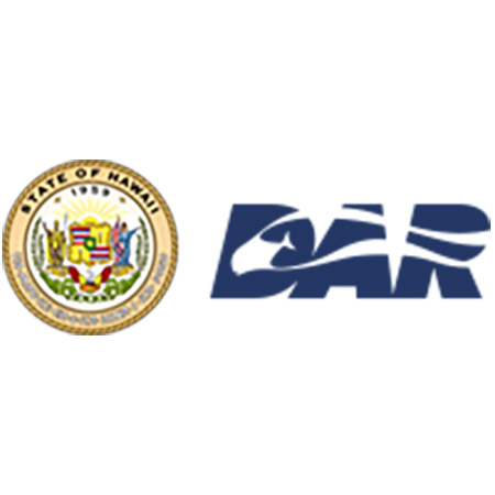 State of Hawai`i Division of Aquatic Resources
