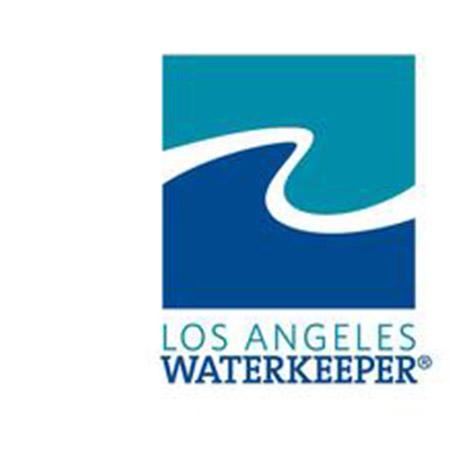 Los Angeles Waterkeeper