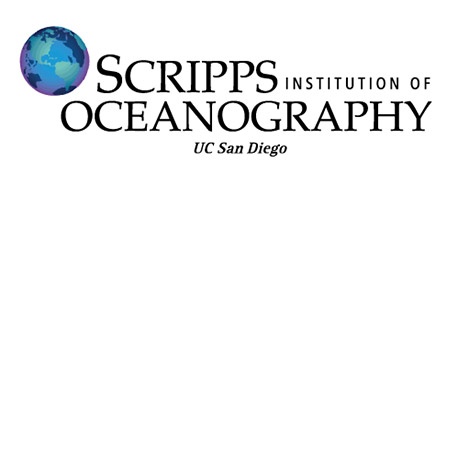Scripps Institution of Oceanography at UC San Diego