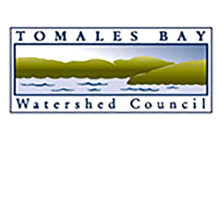 Tomales Bay Watershed Council