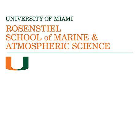 UM Rosenstiel School of Marine and Atmospheric Science