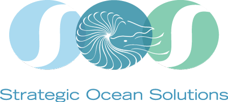 Strategic Ocean Solutions